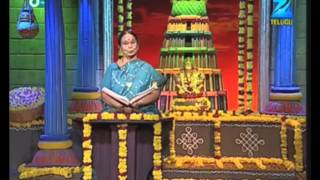 Gopuram - Episode 1288 - August 13, 2014
