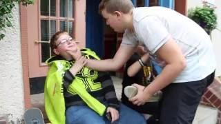 MOBBING aus NEID - WAS NICHT GEZEIGT WURDE! - Alternative Szenen thumbnail