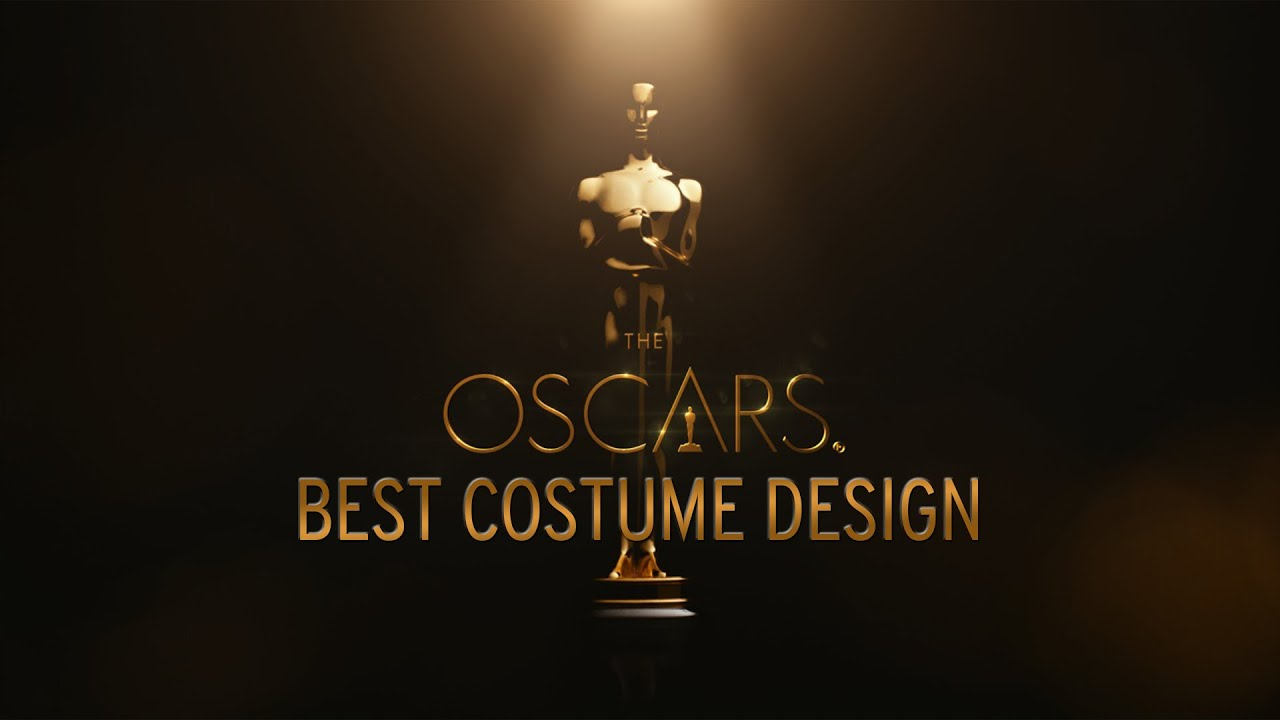 Image result for academy awards best costume design