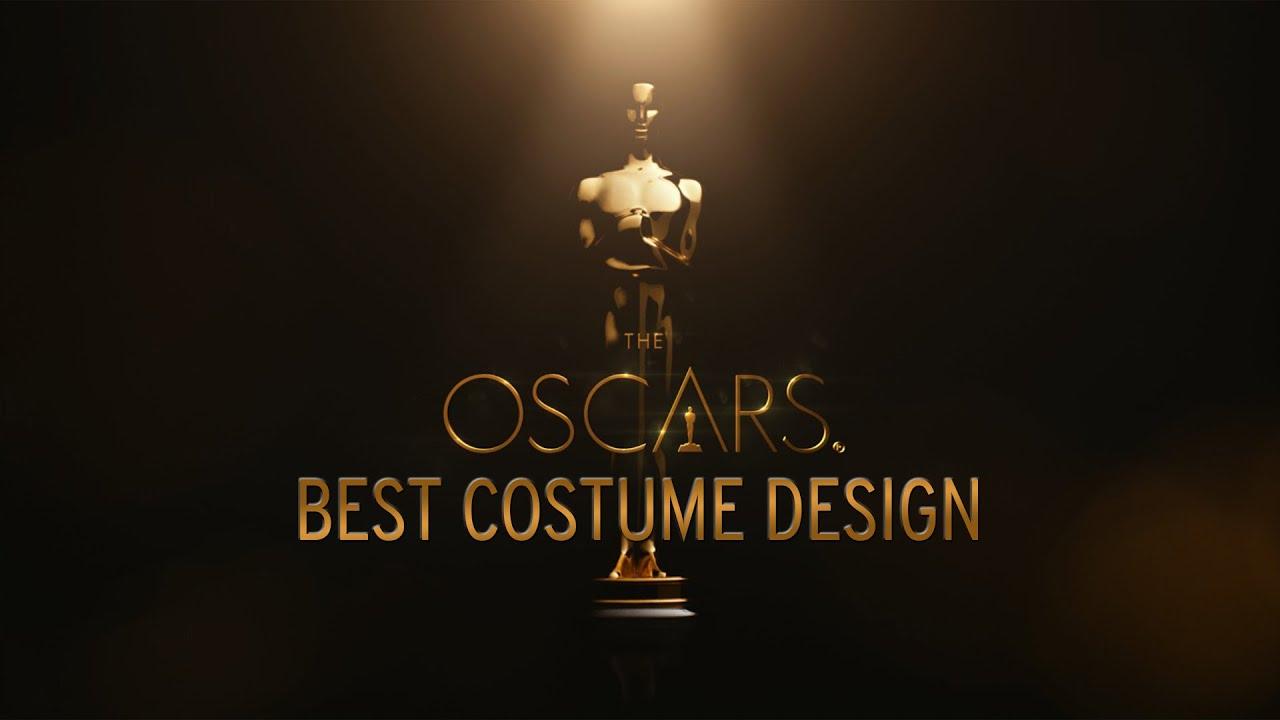 Image result for academy awards best costume design