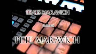 Beats Maravich - Let It Ride Instrumental