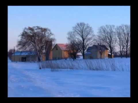 Best Wisconsin family vacations in winter vacation spots in Wisconsin with children