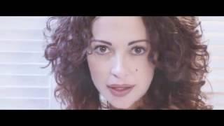 Смотреть клип Даяна Брют - В Небо