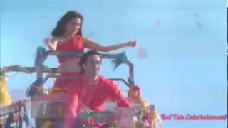 Mishbeer title Song : Yeh Rishtey Hain Pyaar Ke (Dheere Dheere Se Meri Zindagi)