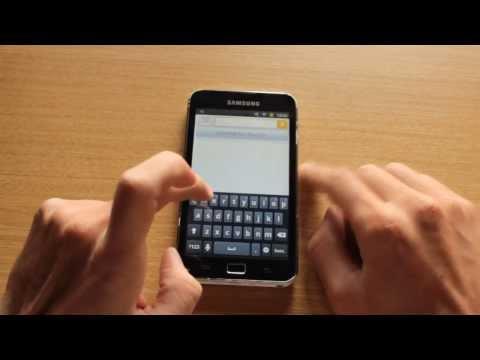 Come Scaricare Musica Gratis E Velocemente Con Android Smartphone O Tablet - Download Canzoni