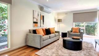 Miles Real Estate - 5/79 Yarra Street - James Davis