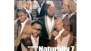 Watch Naturally 7 Close 2 Me video