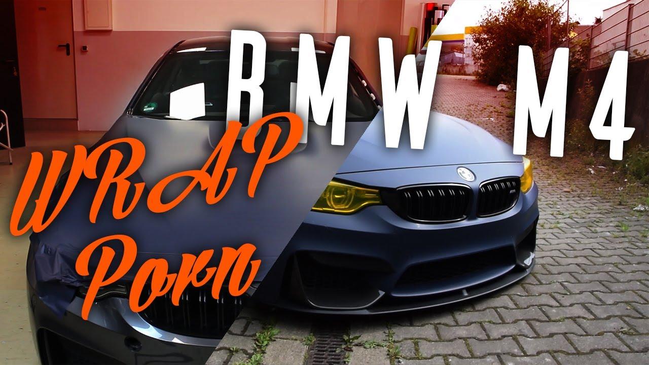 bmw m4 by jp performance wrapporn carporn enjoy. Black Bedroom Furniture Sets. Home Design Ideas