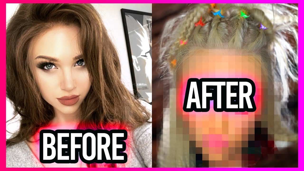 i-gave-myself-an-early-2000s-makeover-and-roasted-its-trends