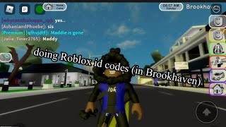 Roblox id codes:) (in Brookhaven) - New Country Music 2021 - Newest Released Country Songs 2021 (Latest Country Playlist)