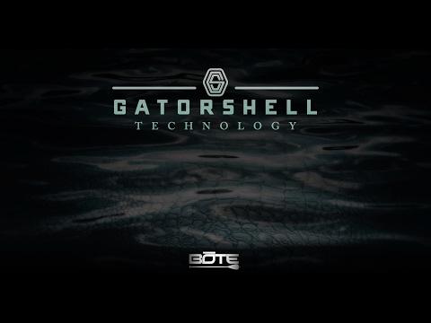 Gatorshell Technology