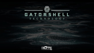 Gatorshell Technology