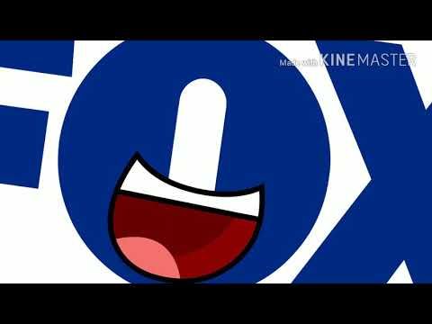 Angry P-Head & Spiffy: A LEXEA 63 Parody