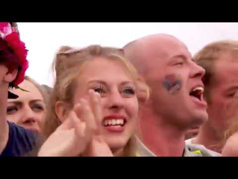 Stereophonics   Live At T In The Park 2015