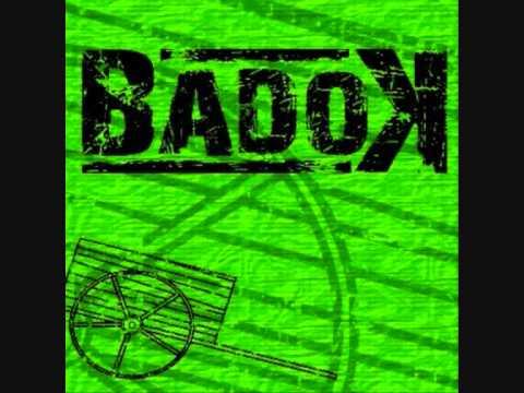 Badok - Combat, amor i festa.