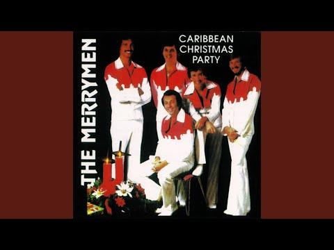 Christmas Sing Along Medley