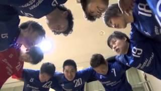 2014年長野県厚生連フットサル大会