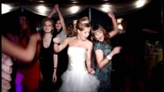 Ди-джей на свадьбу - Дискотека в Москве и Зеленограде