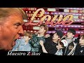 BTS (방탄소년단) Boy With Luv Cover By Donald Trump