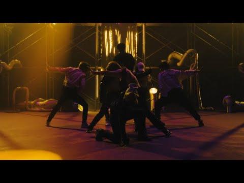 Stray Kids 『ソリクン -Japanese ver.-』Performance Music Video