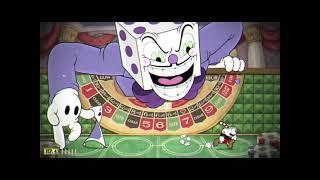 cuphead casino mi mejor tiempo
