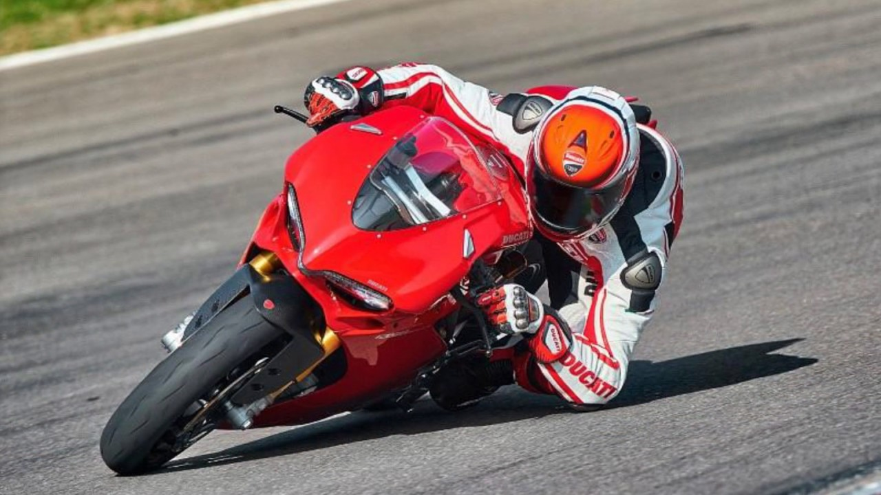 new 2017 ducati 1299 panigale s for sale in dieppe nb - youtube