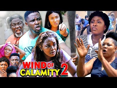 Download WIND OF CALAMITY SEASON 2
