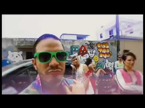 Parodia DURA Remix .. Completa... CUATRO CUARTOS