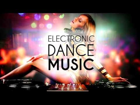 ELECTRONIC DANCE MUSIC SUMMER / Dance Music Charts / Dance Club Songs best, fiesta
