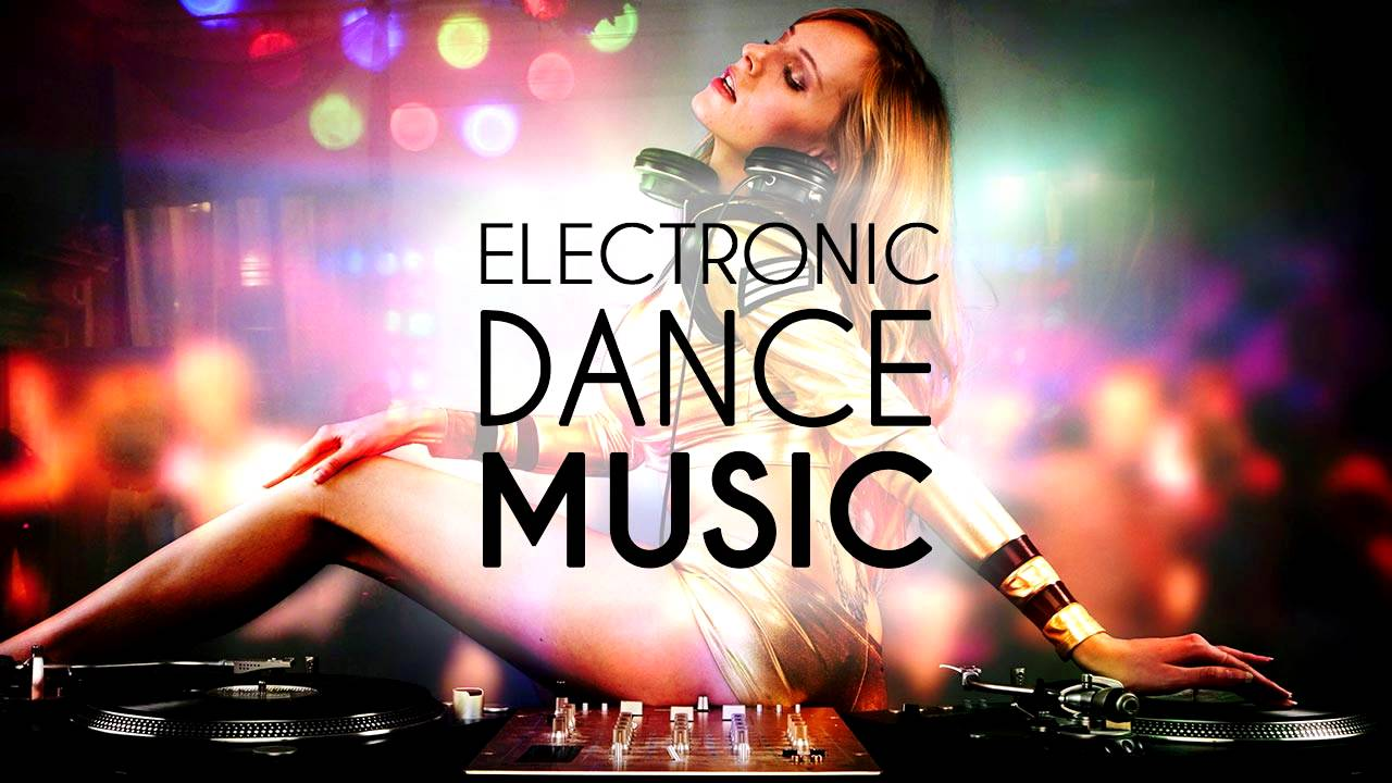 The Latest Electronic Dance Music News, Reviews ... - EDM