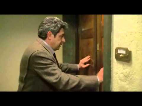 FILM - Ma che colpa abbiamo noi - Il povero Ernest...