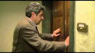 FILM - Ma che colpa abbiamo noi - Il povero Ernesto torna dalla moglie ma...