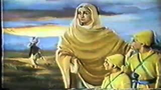 Bhai Sadhu Singh Jee (Dehradoon Wale) - Daam To Na De Sako