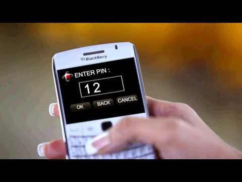Buy 1 Get 1 Free Tiket Bioskop di Cinema XXI dan Cinema 21 dengan  Telkomsel TAP-IZY (HD)