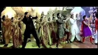 Rum & Whisky - Official Full song - Vicky Donor 2012 new hindi movie