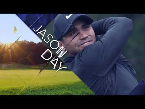 Jason Day's Round 2 recap at the 2019 PGA Championship