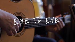 Download John Smith - Eye To Eye (feat. Sarah Jarosz) [Official]