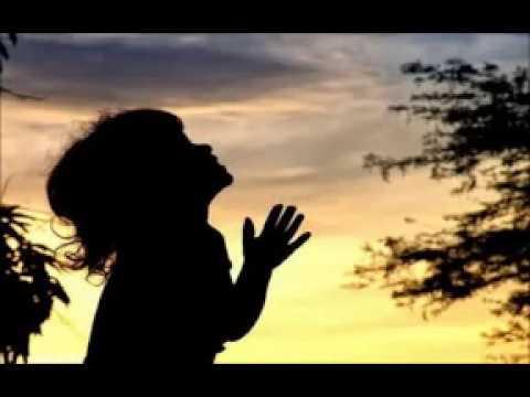 Instrumental   Fundo musical para orar      fundos de oração nVGwSgpJQDU x264