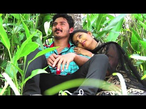 Tamil Short Film 2015  Kaliyuga Kadhal | |...