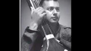 dr prshant marathi abhang   roop tujhe deva