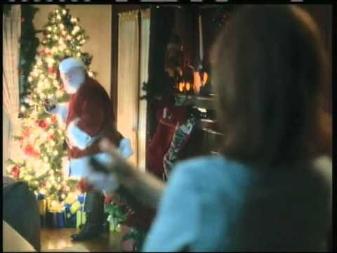 Best Buy  Game On, Santa series  television.mp4