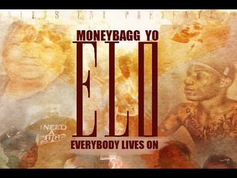 moneybagg-yo---vibes-(moneybagg-yo---elo:-everybody-lives-on)