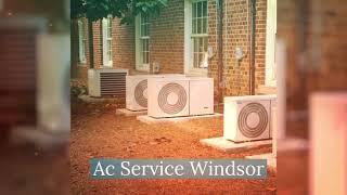 Hug Plumbing Heating & Ac Service in Windsor, CA