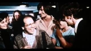 Grindhouse Trailer Compilation Part 1