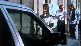 فيلم بخيت وعديله-عادل امام 1995 HD