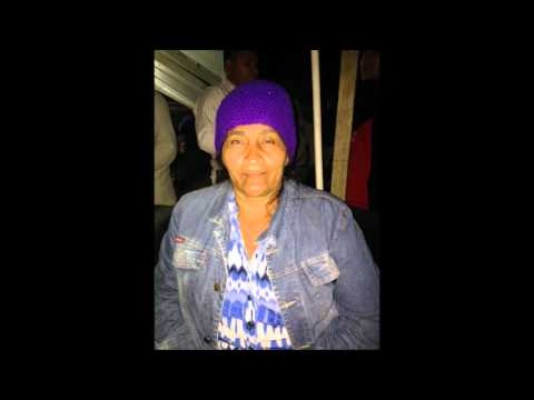 Orbelina, Another Land Activist under Threats in Honduras