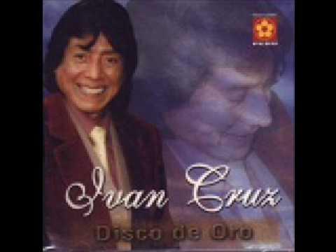 Ivan Cruz - Junto a Ti (Musica Cristiana)