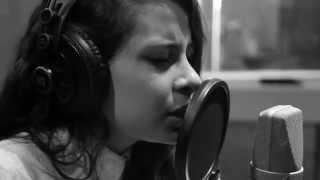Camila Gallardo - Yo vengo a ofrecer mi corazón