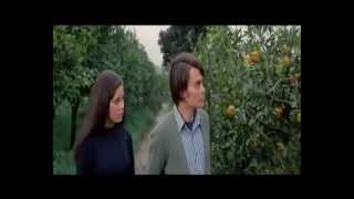 """Фильм """"Самая красивая жена (1970)"""" -  Я обжора!!! Каюсь"""