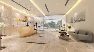 Giới thiệu dự án căn hộ cao cấp T&T Riverview